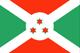 布隆迪 Flag