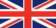 英國 Flag