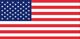 美國 Flag