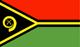瓦努阿圖 Flag
